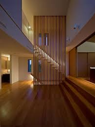 Staircase Design Inside Home Best 25 Beautiful Stairs Ideas On Pinterest Wooden Staircase