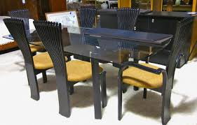 Custom Dining Room Table Pads Custom Dining Table Pads The Benefit Of Table Pads To