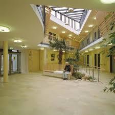 blocher partners nursing home laichingen