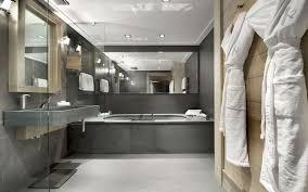 grey slate ensuite bathroom brightpulse us
