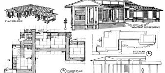 Traditional Japanese House Floor Plan Traditional Japanese House Floor Plans Traditional Japanese