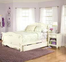 White End Tables For Bedroom Antique White Bedroom Vanity U2013 Artasgift Com