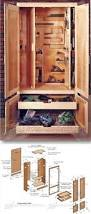 Home Workshop Plans Shop Cabinets Plans Home Design Awesome Unique Under Shop Cabinets