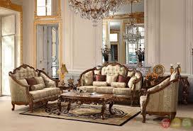 vintage style room home design ideas redecor your home decor diy with fantastic ellegant vintage style living room ideas