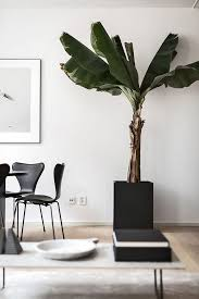 Home Interiors By Design by 2184 Best Interior Images On Pinterest