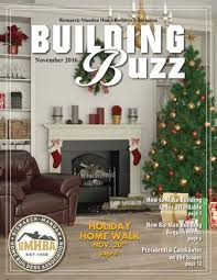 hotspring spas pool tables 2 bismarck nd november 2016 building buzz by bismarck mandan home builders
