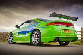 mitsubishi eclipse fast and furious fast and furious cars wallpapers inspirational cars wallpaper