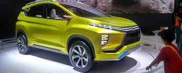 harga mitsubishi xm concept avanza rental mobil jogja 2016 miliartha co id rental mobil