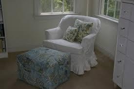 3 Cushion Sofa Slipcover Pottery Barn by 3 Cushion Sofa Slipcover Pottery Barn Home Design Ideas