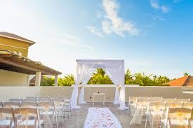 now larimar punta cana wedding now larimar punta cana wedding mathieu philip