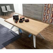 table rectangulaire de cuisine table rectangulaire de cuisine table rectangulaire table