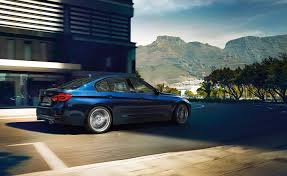 bmw careers chennai bmw 3 series price in india images mileage features reviews