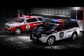 durango wallpaper dodge durango police and fire u0026 rescue 2012 photo 77495 pictures