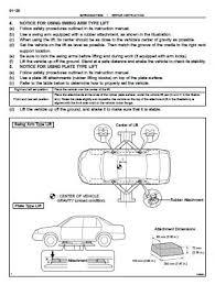 2006 toyota camry service u0026 repair manual pdf free downloading