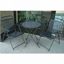 Bistro Patio Table And Chairs Set Top 5 Outdoor Metal Bistro Sets In 2017 Top 5 Critic