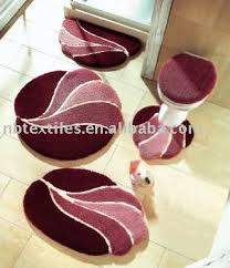 bath mats set vibrant inspiration bath rugs set fresh design bath rugs mats set
