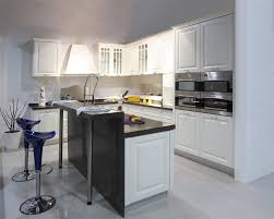 Glossy Kitchen Cabinets Shiny Laminate Kitchen Cabinets Everdayentropy Com