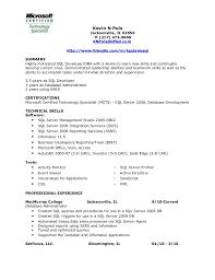 Resume Service Chicago A Better Resume Service Chicago Il Eliolera Com