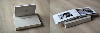 album photo mariage luxe livre de mariage et packaging photographe mariage