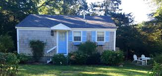 cape cod rentals with a c air conditioned cape cod rentals
