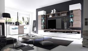 Wohnzimmer Wohnideen Wohnideen Wohnzimmer Braun Wohnzimmer In Braun Und Beige