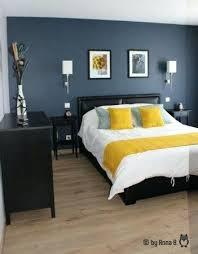 couleur feng shui chambre feng shui chambre adulte couleurs chambre combinaisons gagnantes