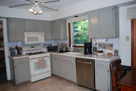 kitchen cabinets colors with white appliances monasebat decoration grey kitchen cabinets and white appliances quicua com me