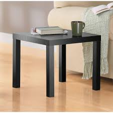 Wood End Table Plans Free by Coffee Tables Exquisite Attractive Rustic Coffee And End Tables