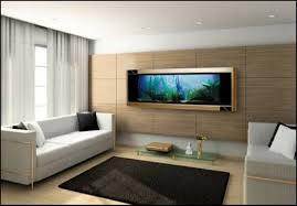 Unique Living Room Colors Unusual Unique Living Room Side Tables 1200x780 Eurekahouse Co