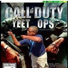 Yeet Meme - 9 best yeet images on pinterest meme funny photos and memes