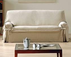modern sofa slipcovers sofa covers stretch imonics