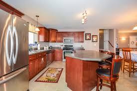 25033 aspen lane manhattan il single family home property