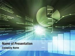 profit free powerpoint templates powerpoint backgrounds
