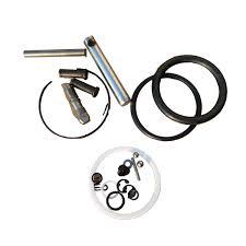 romanoff white metal casting shop kit romanoff com