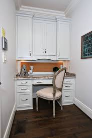 Cabinet Accents Custom Cabinets In Louisville Lexington And Nashville Barber