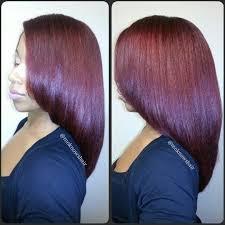 doobie wrap hair styles hair styles wrap hair style