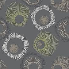 james by albany dark grey wallpaper direct