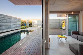 George Michaels Home George Michael Residence Vardastudio Architects U0026 Designers