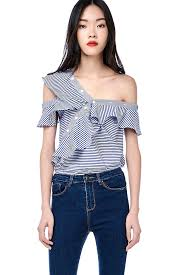 Model Top 100 by Tops The Editor U0027s Market