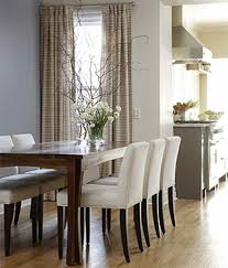 Upholstered Dining Room Chair Upholstered Chairs Dining Room Upholstered Dining Room Chairs