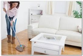swiffer jet for laminate wood floors carpet vidalondon