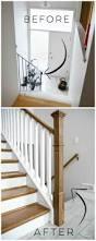 Decorating A Split Level Home by Top 25 Best Split Level Remodel Ideas On Pinterest Split Entry