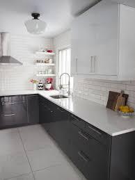 cuisine laquee la cuisine laquée une survivance ou un hit moderne kitchens