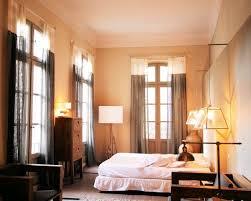 d馗o chambre femme chambre adulte deco quelle couleur pour une chambre favorisant le