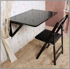 wall mounted desk amazon wall mounted folding desk amazon desk home design ideas