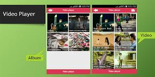 free mx player apk free mx hd player apk for android getjar