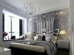 bedroom furniture stunning designer bedroom furniture