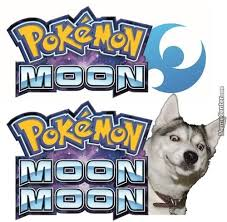 Moon Moon Memes - damn it moon moon memes best collection of funny damn it moon