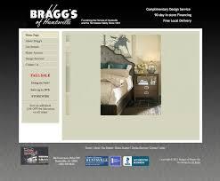 Braggs Furniture In Huntsville AL Web Design Pinterest - Huntsville furniture