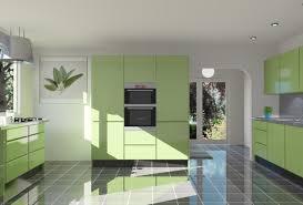 kitchen kitchen floor plan design tool stunning kitchen design